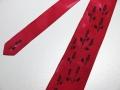 kravata04a