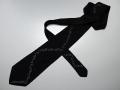 kravata05