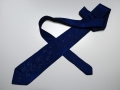 kravata06