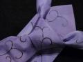 kravata09