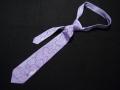 kravata09a