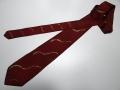 kravata10